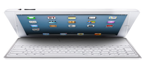 Archos Ultrathin Keyboard