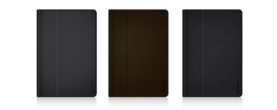 Griffin Slimfolio para iPad Mini