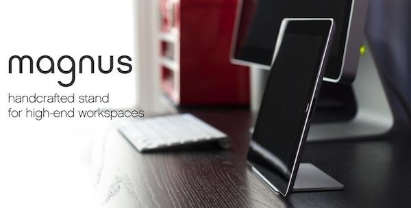 Ten One Design Magnus