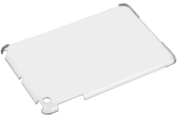 Cubierta transparente para iPad Mini