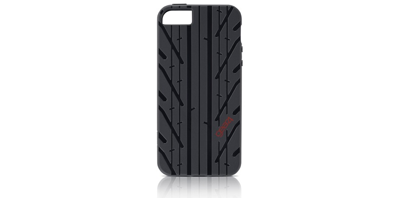 Funda Gear 4 Tread GT para iPhone 5