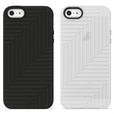 3ceb4b1420d Mejores fundas para iPhone 5/5s - Guías de compra