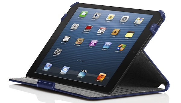 funda-targus-vuscape-ipad-mini
