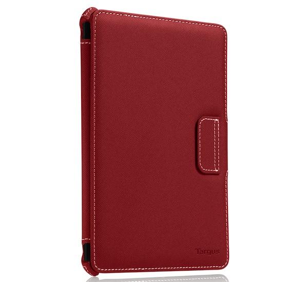 Funda Targus Vuscape para iPad Mini
