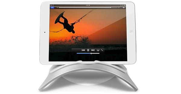 Soporte para iPad Mini