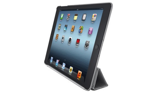Smart Case para iPad Mini