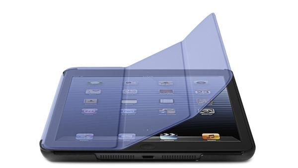 Cubierta para iPad Mini