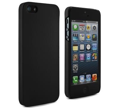 Funda Proporta para iPhone 5