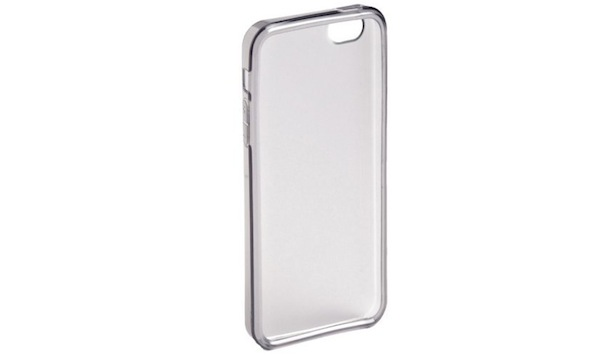 Funda barata iPhone 5