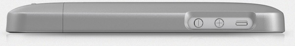 Juice Pack Helium para iPhone 5