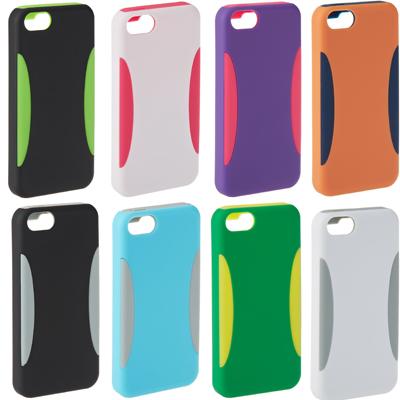 Funda barata para iPhone 5c