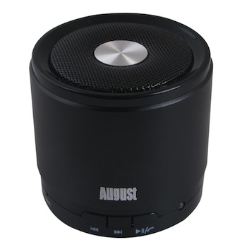 Altavoz August MS425