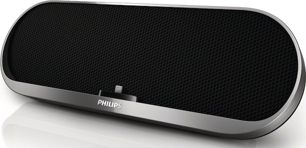 Philips DS7580