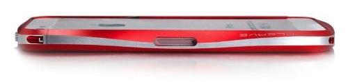 Bumper iPhone 5s