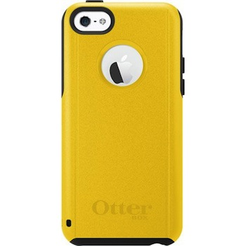 Funda Otterbox Commuter para iPhone 5c
