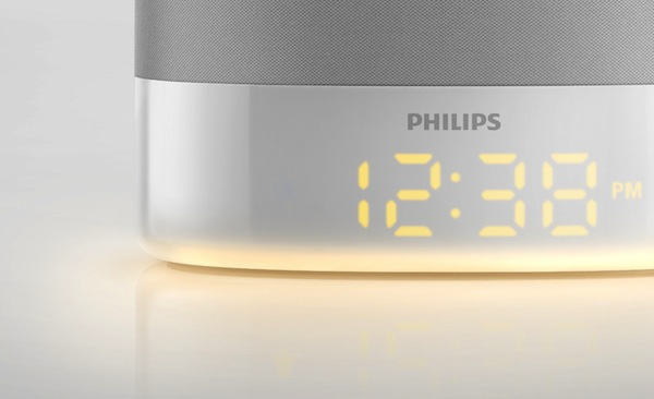 Philips DS1400