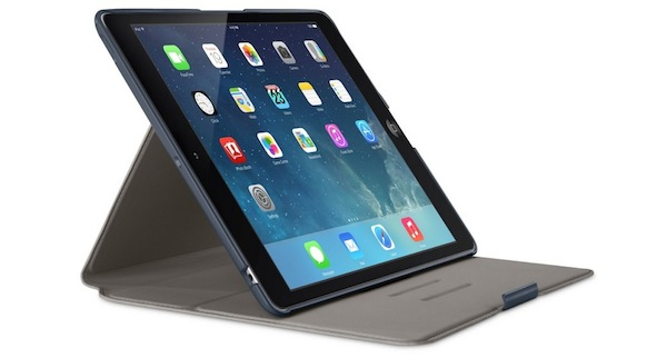 Belkin FormFit iPad Air