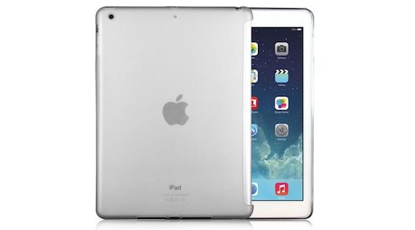 Cubierta para iPad Air