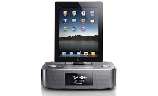 Philips DC295 para iPad