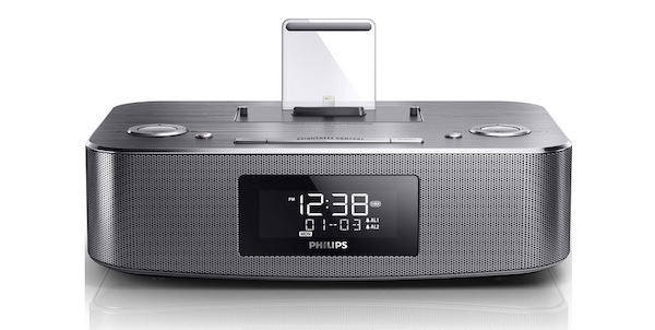 Philips DC295 para iPhone
