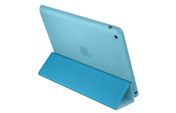 Smart Case iPad Air