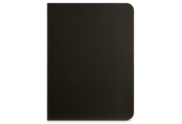 Belkin Qode Slim para iPad Air
