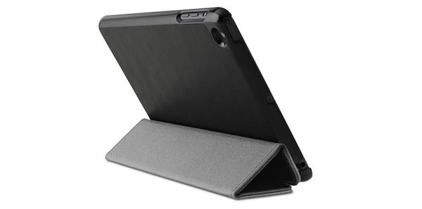 Funda Kensington iPad Mini