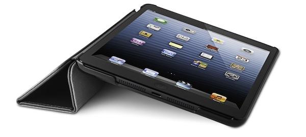 Smart Case para iPad Mini