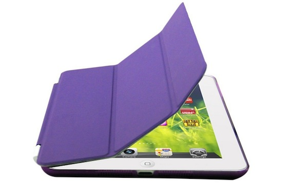 Smart Case barata para iPad Mini