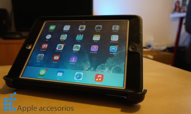 Otterbox Defender para iPad Mini