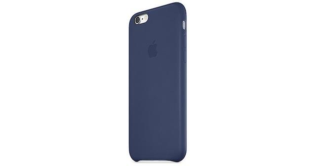 Fundas para iPhone 6
