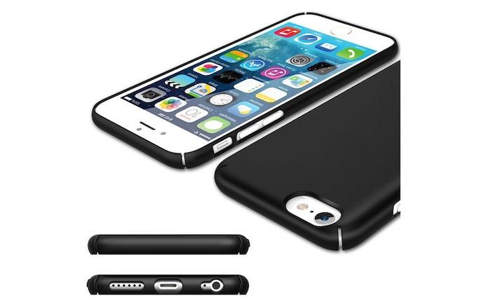 Ringke Slim para iPhone 6
