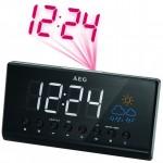 4 despertadores para levantarte mejor cada lunes