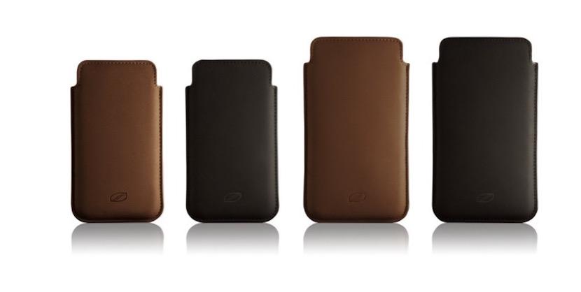 Fundas para el iPhone elegantes