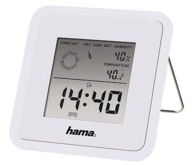 Hama TH 50
