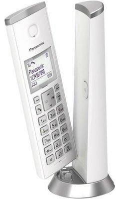 comprar Teléfono inalámbrico Panasonic KX-TGK210 barato
