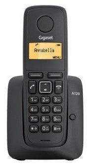 comprar Teléfono inalámbrico Gigaset A120 barato