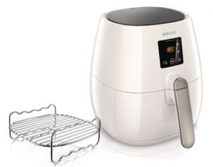 Philips AirFryer HD9230