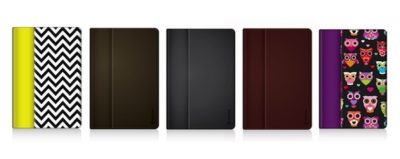 Fundas iPad Air