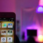 Análisis Philips HUE, las bombillas LED que manejas con el MÓVIL