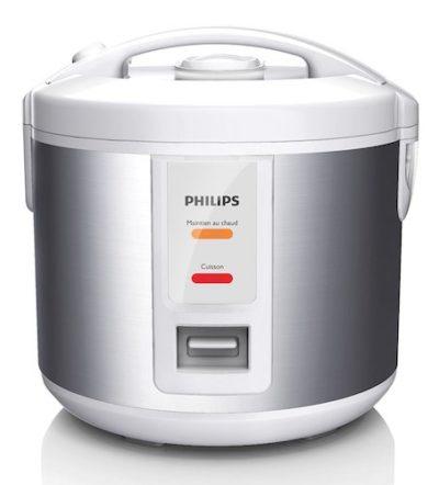Arrocera Philips