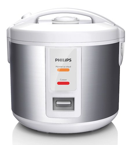 Arrocera Philips