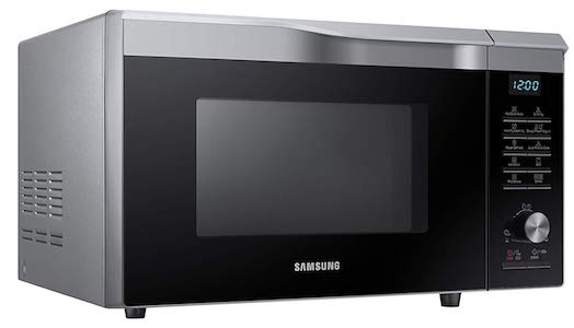 Horno microondas Samsung MC28M6055CS