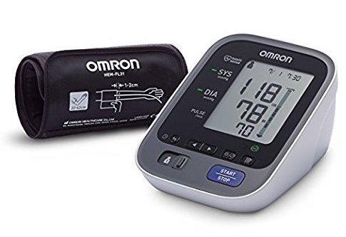 Omron M7