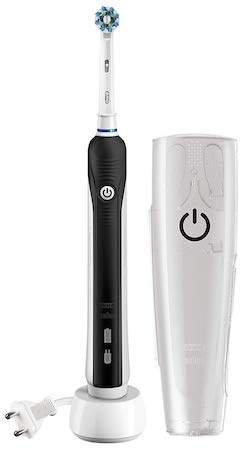 OralB Pro 750