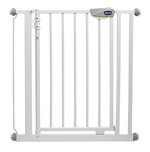 Chicco barrera de seguridad