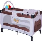 cuna plegable Star Ibaby Sleep Play.jpg.crdownload