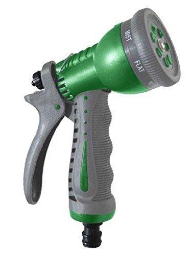 pistola de riego barata