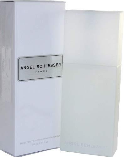 Angel Schlesser para mujer