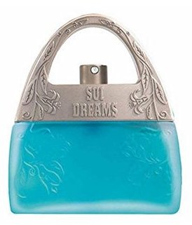 anna sui dreams